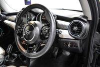 USED 2018 68 MINI HATCH COOPER 2.0 COOPER S EXCLUSIVE 3d 190 BHP