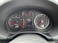 USED 2011 61 AUDI A3 2.5 RS3 QUATTRO 5d AUTO 340 BHP