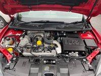 USED 2015 15 RENAULT MEGANE 2.0 RENAULTSPORT S/S 3d 265 BHP