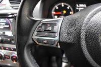 USED 2013 VOLKSWAGEN SCIROCCO 2.0 TDI 177 GT 3dr DSG [Nav/Leather]