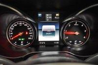 USED 2017 67 MERCEDES-BENZ GLC-CLASS 2.1 GLC 250 D 4MATIC AMG LINE PREMIUM PLUS 4d 201 BHP