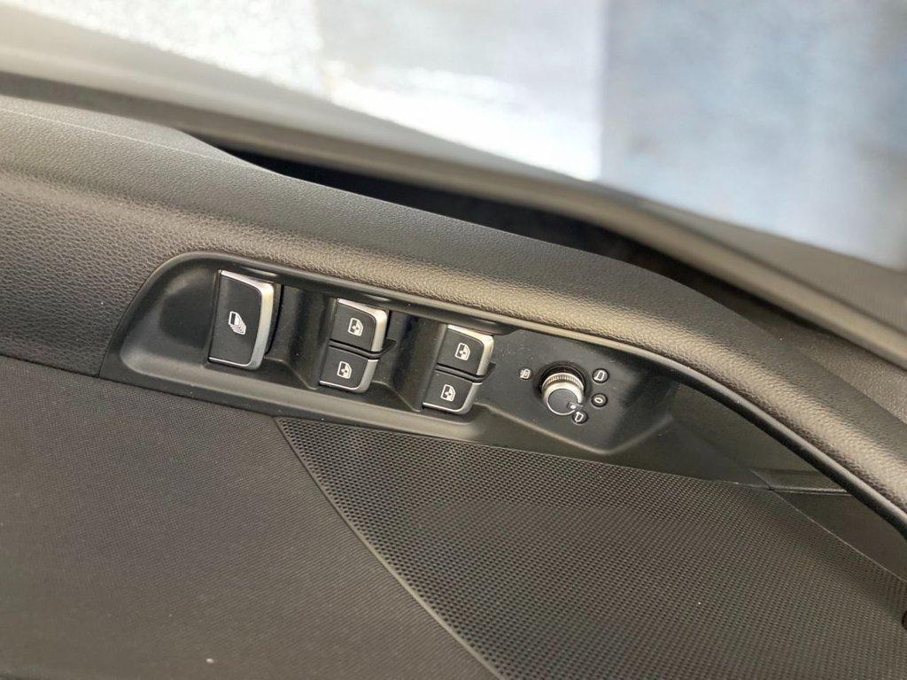 USED 2017 17 AUDI A3 1.4 TFSI SPORT 2d 148 BHP Sat Nav