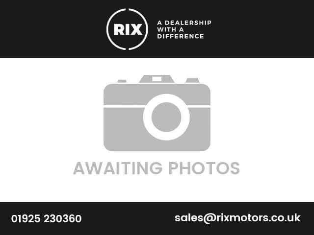 USED 2017 17 NISSAN QASHQAI 1.5 N-CONNECTA DCI 5d-2 OWNER CAR
