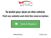 USED 2010 60 TOYOTA AURIS 1.6 TR VALVEMATIC MM  5d 132 BHP ** FULL SERVICE HISTORY **