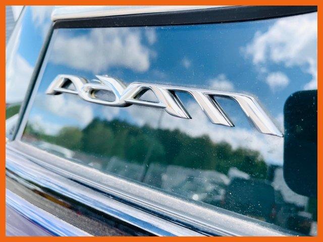 USED 2015 65 VAUXHALL ADAM 1.4 GLAM 3d 85 BHP PANORAMIC GLASS ROOF - 12 MONTH MOT - ONLY 26,000 MILES - DAB DIGITAL RADIO