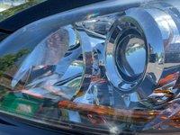 USED 2013 13 MAZDA 3 1.6 TAMURA 5d 103 BHP