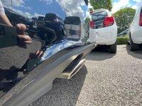 USED 2014 64 MERCEDES-BENZ A-CLASS 2.1 A200 CDI SPORT 5d AUTO 136 BHP