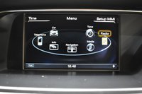 USED 2015 65 AUDI A5 1.8 TFSI BLACK EDITION PLUS 3d 175 BHP