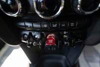 USED 2014 64 MINI HATCH COOPER 1.5 COOPER D 5d 114 BHP