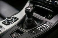 USED 2012 62 BMW 5 SERIES 2.0 520D M SPORT TOURING 5d 181 BHP