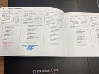 USED 2014 14 VAUXHALL ASTRA GTC 2.0 SRI CDTI S/S 3d 162 BHP