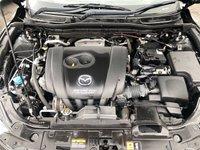 USED 2014 64 MAZDA 3 2.0 SE-L 5d 118 BHP