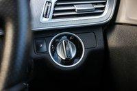 USED 2015 15 MERCEDES-BENZ E-CLASS 2.1 E300 BLUETEC HYBRID SE 4d AUTO 202 BHP
