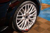 USED 2015 15 AUDI TT 2.0 TFSI QUATTRO S LINE 2d 227 BHP Demo + One   Three Audi Services