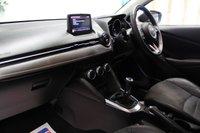 USED 2017 17 MAZDA 2 1.5 GT SPORT 5d 113 BHP