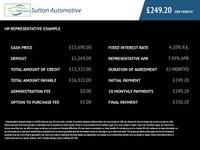 USED 2016 66 VOLVO XC60 2.4 D4 R-DESIGN NAV AWD 5d 187 BHP