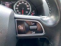 USED 2011 11 AUDI Q5 2.0 TDI QUATTRO SE 5d AUTO 170 BHP