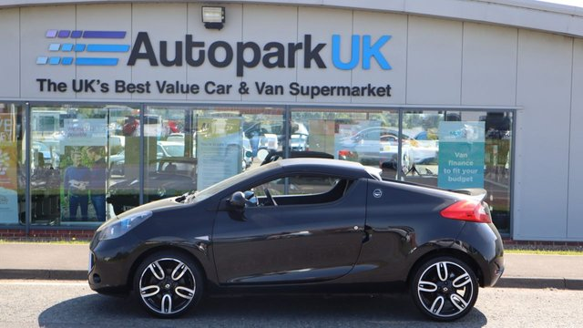 USED 2011 11 RENAULT WIND ROADSTER 1.1 GT LINE TCE 2d 100 BHP . LOW DEPOSIT NO CREDIT CHECKS SHORTFALL SHORT TERM FINANCE AVAILABLE ON THIS VEHICLE (AT THE MOMENT ONLY AVAILABLE TO CUSTOMERS WITH A NORTH EAST POSTCODE (ASK FOR DETAILS) . COMES USABILITY INSPECTED WITH 30 DAYS USABILITY WARRANTY + LOW COST 12 MONTHS USABILITY WARRANTY AVAILABLE FOR ONLY £199 (VANS AND 4X4 £299) DETAILS ON REQUEST. MAKING MOTORING MORE AFFORDABLE. . . BUY WITH CONFIDENCE . OVER 1000 GENUINE GREAT REVIEWS OVER ALL PLATFORMS FROM GOOD HONEST CUSTOMERS YOU CAN TRUST .