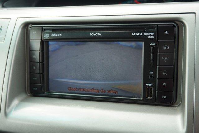 USED 2006 06 TOYOTA ESTIMA/PREVIA AERAS 2.4 2.4 5d 155 BHP *DRIVES SUPERB, GREAT EXAMPLE*