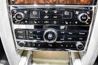 USED 2011 61 BENTLEY MULSANNE 6.8 V8 4d 505 BHP