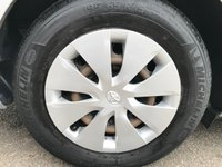 USED 2014 14 TOYOTA AURIS 1.4 ACTIVE D-4D  5d 89 BHP ONE FORMER KEEPER, FSH