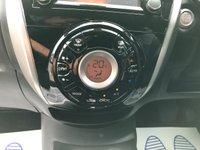 USED 2014 64 NISSAN NOTE 1.2 TEKNA STYLE DIG-S 5d 98 BHP SAT NAV, FULL HISTORY !!