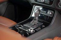 USED 2017 67 VOLKSWAGEN TOUAREG 3.0 V6 R-LINE PLUS TDI BLUEMOTION TECHNOLOGY 5d 259 BHP
