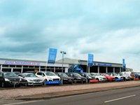 USED 2015 65 VAUXHALL ASTRA 1.6 SRI 5d Petrol 5 Seat Family Hatchback  Fantastic Full Service History
