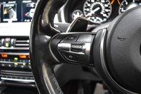 USED 2015 15 BMW X5 3.0 M50D 5d 376 BHP