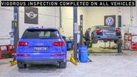 USED 2018 18 JAGUAR XF 2.0 D R-SPORT 4d 177 BHP