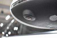 USED 2015 15 PORSCHE MACAN 3.0 D S PDK 5d 258 BHP