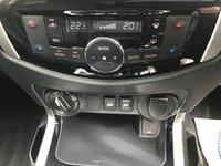 USED 2018 18 NISSAN NAVARA 2.3 DCI TEKNA SHR DCB 4d 190 BHP