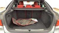 USED 2014 64 BMW 3 SERIES 2.0 320D M SPORT GRAN TURISMO 5d 181 BHP