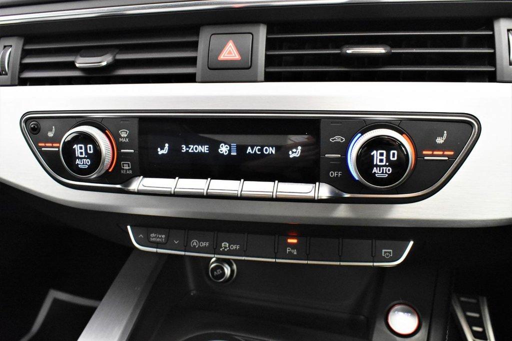 USED 2017 17 AUDI S5 3.0 TFSI QUATTRO 2 DOOR