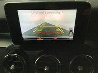 USED 2017 67 MERCEDES-BENZ GLC-CLASS 2.1 GLC 220 D 4MATIC AMG LINE PREMIUM 5d 168 BHP