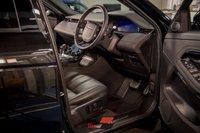 USED 2019 19 LAND ROVER RANGE ROVER EVOQUE 2.0 R-DYNAMIC SE 5d AUTO 178 BHP ESTATE
