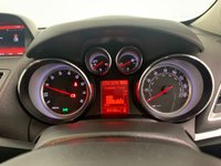 USED 2016 65 VAUXHALL MOKKA 1.6 TECH LINE S/S 5d 114 BHP