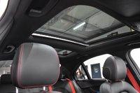 USED 2017 17 MERCEDES-BENZ C-CLASS 3.0 AMG C 43 4MATIC PREMIUM PLUS 4d 362 BHP