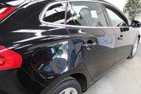 USED 2013 13 VOLVO V40 1.6 D2 SE 5d 113 BHP