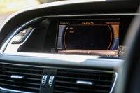 USED 2013 13 AUDI A5 1.8 SPORTBACK TFSI SE 5d 170 BHP