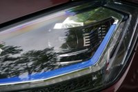 USED 2018 11 VOLKSWAGEN GOLF 1.4L GTE DSG 5d 204 BHP