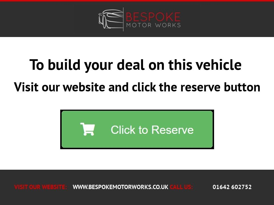 USED 2015 65 LAND ROVER RANGE ROVER EVOQUE 2.0 TD4 HSE DYNAMIC 5 DOOR