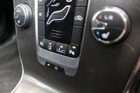 USED 2012 12 VOLVO V40 1.6 D2 SE LUX NAV 5d 113 BHP