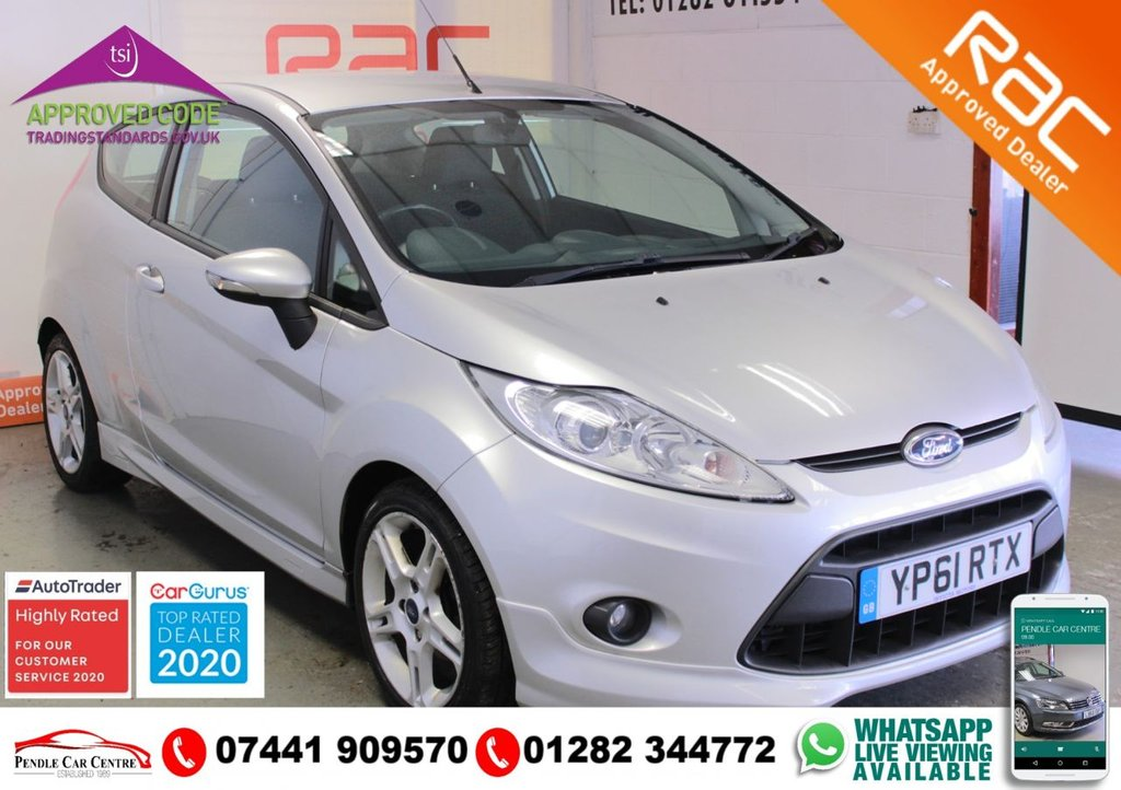 USED 2011 61 FORD FIESTA 1.6 ZETEC S TDCI 3d 94 BHP THE ABSOLUTE BEST LIKE FOR LIKE FIESTA ON THE MARKET TODAY BAR NONE ++ £NIL DEPOSIT FINANCE AVAILABLE ++ NATIONAL DELIVERY AVAILABLE ++ LOW MILEAGE ++ WHATSAPP LIVE VIEWING AVAILABLE ++