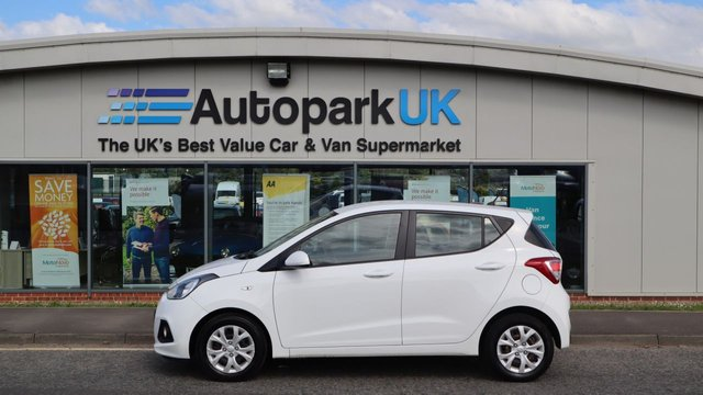 USED 2016 66 HYUNDAI I10 1.0 SE 5d 65 BHP . LOW DEPOSIT NO CREDIT CHECKS SHORTFALL SHORT TERM FINANCE AVAILABLE ON THIS VEHICLE (AT THE MOMENT ONLY AVAILABLE TO CUSTOMERS WITH A NORTH EAST POSTCODE (ASK FOR DETAILS) . COMES USABILITY INSPECTED WITH 30 DAYS USABILITY WARRANTY + LOW COST 12 MONTHS USABILITY WARRANTY AVAILABLE FOR ONLY £199 (VANS AND 4X4 £299) DETAILS ON REQUEST. MAKING MOTORING MORE AFFORDABLE. . . BUY WITH CONFIDENCE . OVER 1000 GENUINE GREAT REVIEWS OVER ALL PLATFORMS FROM GOOD HONEST CUSTOMERS YOU CAN TRUST .