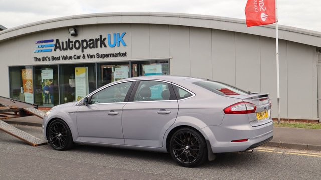 USED 2011 61 FORD MONDEO 1.6 TITANIUM 5d 158 BHP . LOW DEPOSIT NO CREDIT CHECKS SHORTFALL SHORT TERM FINANCE AVAILABLE ON THIS VEHICLE (AT THE MOMENT ONLY AVAILABLE TO CUSTOMERS WITH A NORTH EAST POSTCODE (ASK FOR DETAILS) . COMES USABILITY INSPECTED WITH 30 DAYS USABILITY WARRANTY + LOW COST 12 MONTHS USABILITY WARRANTY AVAILABLE FOR ONLY £199 (VANS AND 4X4 £299) DETAILS ON REQUEST. MAKING MOTORING MORE AFFORDABLE. . . BUY WITH CONFIDENCE . OVER 1000 GENUINE GREAT REVIEWS OVER ALL PLATFORMS FROM GOOD HONEST CUSTOMERS YOU CAN TRUST .
