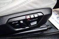 USED 2014 14 BMW M4 3.0 M4 2d 426 BHP