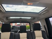 USED 2015 65 LAND ROVER DISCOVERY 4 3.0 SDV6 HSE 5d 7 Seat Family SUV 4x4 AUTO with Massive High Spec Fantastic Condition Full Service History
