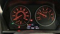 USED 2015 15 BMW 1 SERIES 1.6 116I SPORT 5d 135 BHP
