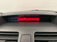 USED 2009 09 FIAT SEDICI 1.9 MULTIJET DYNAMIC 4WD 5d 118 BHP